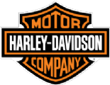 Harley Davidson Motorcycle Paint